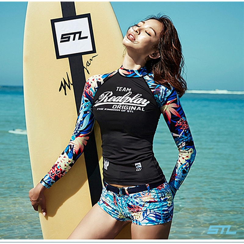 bikinis and women's swimwear Rip Curl bikinis and swimsuits have you covered with a variety of surf and swim-ready bikinis and one-pieces that will help you feel confident in and out of the water. Find the perfect bikini that fits your unique style.