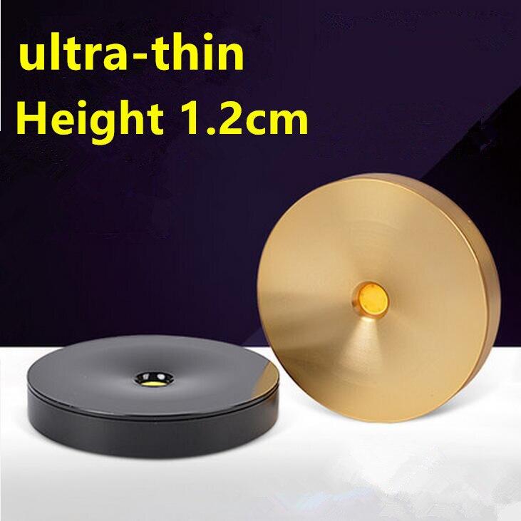 Aliexpress Com Buy Modern 12v Kitchen Led Under Cabinet: Aliexpress.com : Buy Ultra Thin 7W COB LED Puck Light
