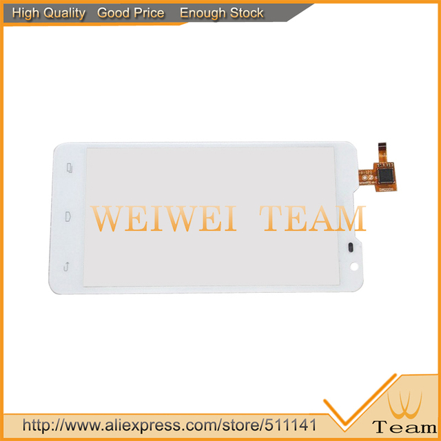 "New Touch Screen 5.0"" Prestigio MultiPhone 5044 Duo PAP5044Duo Smartphone Touch Panel Glass Digitizer Replacement"