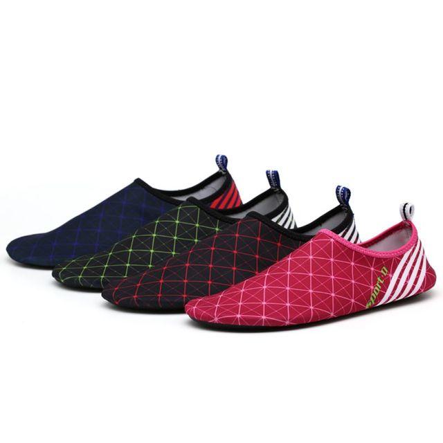 Water Surf Beach Flexible Water Aqua Shoes free shipping wiki wCglZUSvN