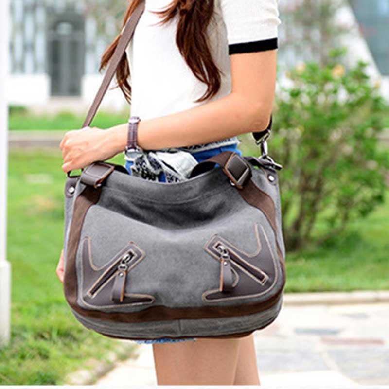 principal Fashion Estilo : Fashion Vintage Estilo Handbag