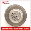Для Mercedes Smart cdi 0 8 CDI OM660DE08LA - 54319700009 турбо зарядное устройство картридж автозапчасти 54319880005 KP31-0000 KKK 6600960199