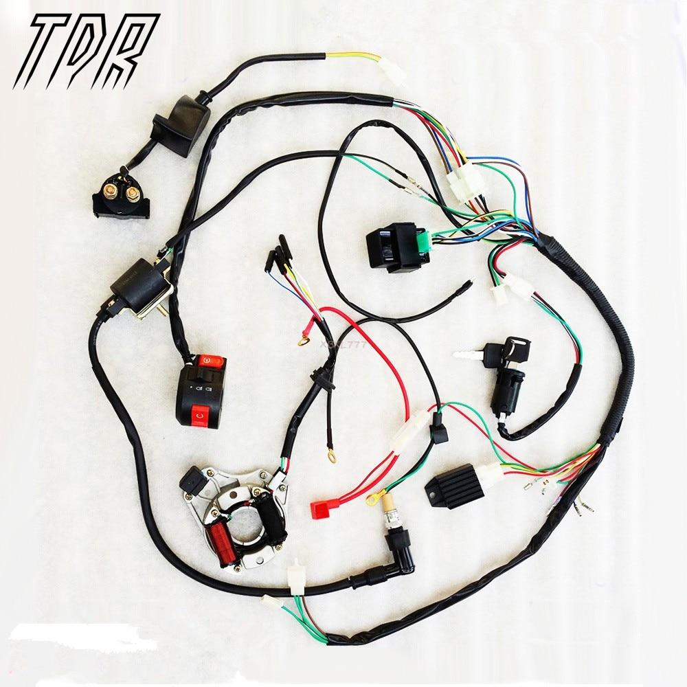 ez go wiring diagram cdi [ 1000 x 1000 Pixel ]