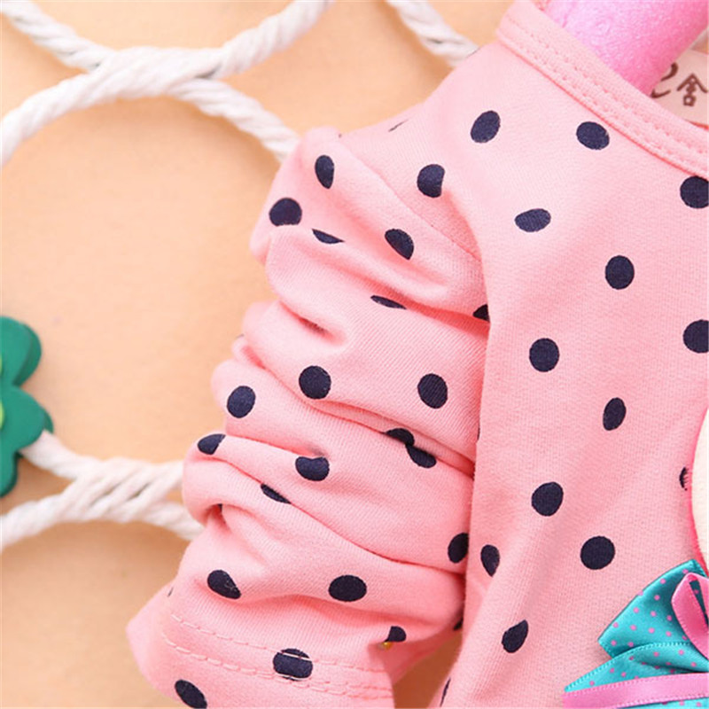 2017-Newest-Autumn-Spring-Kids-Sweater-Greatly-Lollipop-Full-Version-Dot-Girls-T-shirt-Stitching-Baby-Girls-lace-Dresses-H75-5