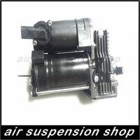 Compressor Air Suspension A 164 320 12 04 1643201204 For Mercedes ML GL W164 X164