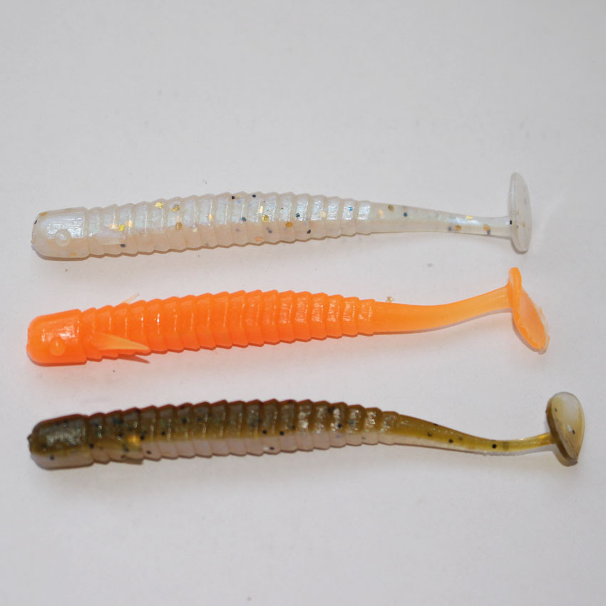 fly fishing tackle sale promotion-shop for promotional fly fishing, Fly Fishing Bait