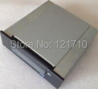 DAT72 36.0G DIGITAL DATA STORAGE Tape driver C7438 03030 18P8779 18P8777
