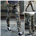 2 Color Size 28-44 Cotton Mens pants Classic joggers Men Casual Pants men's clothing Black Khaki pants Trousers Summer