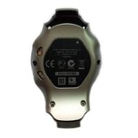 الأصلي GPS ساعة معصم ساعة رياضية أسفل الغطاء الخلفي مع البطارية للغارمين سلف 610 الغطاء الخلفي قذيفة (المستخدمة) اكسسوارات ذكية الأجهزة الإلكترونية الاستهلاكية -