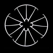 X5C X5HW X5HC X5SC X5SW Spare Guard Circle 4 pcs Protecting Frame Ring Part For