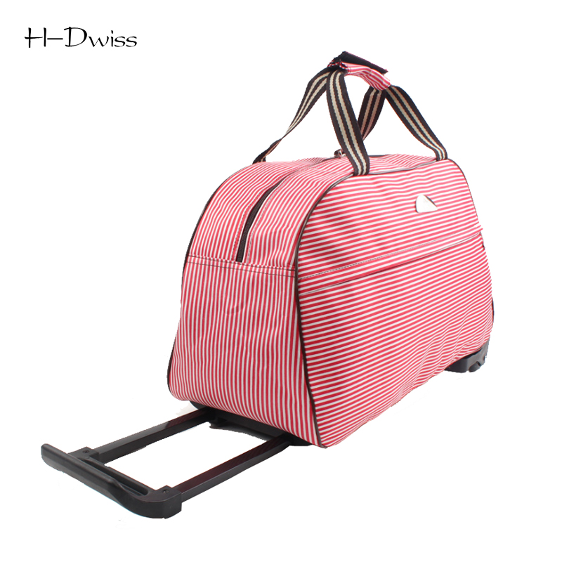 Popular Wheeled Travel Bags-Buy Cheap Wheeled Travel Bags lots ...