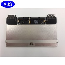 """Genunie 2011 2012 Year A1465 A1370 Trackpad Mouse For Apple Macbook Air 11"""" A1370 A1465 Touchpad MC968 MC969 MD223 MD224"""