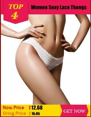c2733a0b29284 Plus Size 4XL 5XL 6XL Women s Comfortable Underwear Solid Color Panties  2018 Modal Briefs Female Underwear Boyshorts Lingerie Underwear 2045
