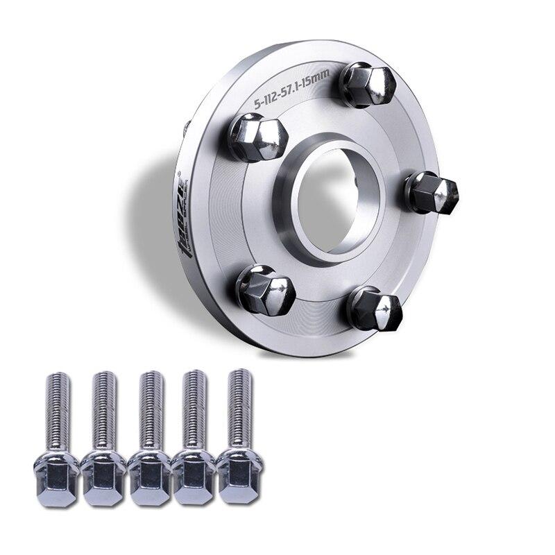 cheapest 2Pcs  lot LED Car Bike Wheel Tire Tyre Valve Dust Cap Spoke Flash Lights Car Valve Stems   Caps Accessories