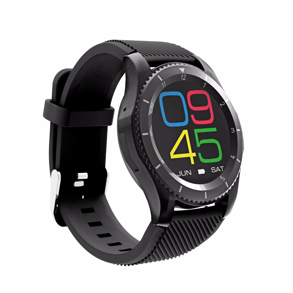 G8 gps Smartwatchs Bluetooth Smart Watch Heart Monitor Fitness Tracker Support SIM TF card for Android iOS Watches Telephone abay g8 sport bluetooth smart watch bracelet clock heart rate monitor fitness tracker support sim card ios android phone band
