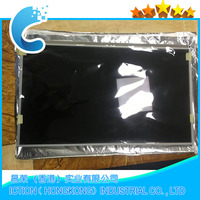 Original New LCD Display Thunderbolt Panel Assembly For IMac 27 A1407 LM270WQ1 SD B3 LCD Display