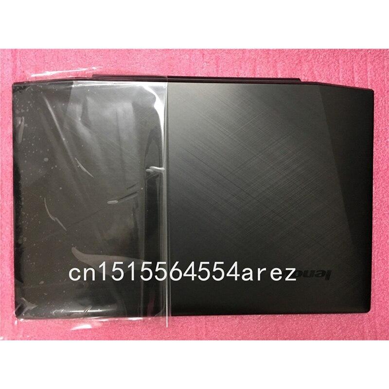 新しいオリジナルレノボ Y50 Y50 70 Y50 80 lcd 背面バックカバーケース/Lcd 背面カバーケース  AM14R000300 タッチ/ なしタッチ AM14R000400    グループ上の パソコン