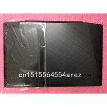 Yeni orijinal Lenovo Y50 Y50 70 Y50 80 LCD arka arka kapak kılıfı/LCD arka kapak kılıf AM14R000300 dokunmatik/no dokunmatik AM14R000400