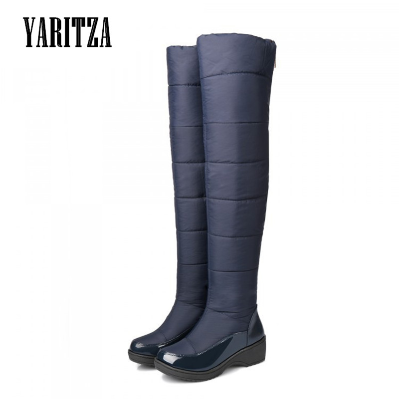 Garden Boots Women Promotion Shop for Promotional Garden Boots