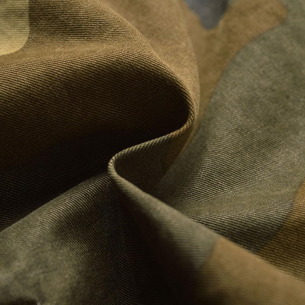 Armee Tactical Uniformhosen Armee der Militärkampfmänner taktische - Herrenbekleidung - Foto 5