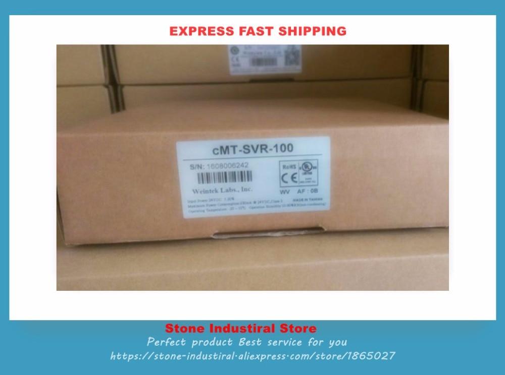 cMT-SVR-100 cMT-SVR New original in box купить вибротрамбовка weber svr 66 в белгороде