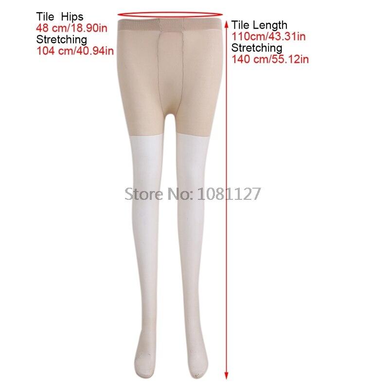New Pregnant Women Maternity Tights Leggings Elastic Pants Pantyhose Stockings New Summer Womens Socks