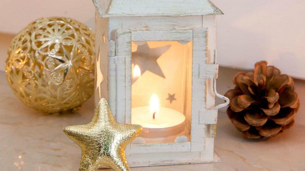 1 led lights free shipping Christmas gift Wall Art Canvas Print ...