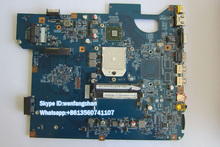 Laptop Non-integrated motherboard MBB7201001 MB.B7201.001 for NV53 SJV50-TR MB 09228-1 48.4FM01.011
