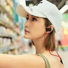 DSstyles Bluetooth Earphone Headphones Sport Bass Wireless Headset with Mic Stereo Bluetooth Earbuds for iPhone Phone roman business bluetooth earphone wireless stereo sport headset with mic earbuds handsfree headphones with packing