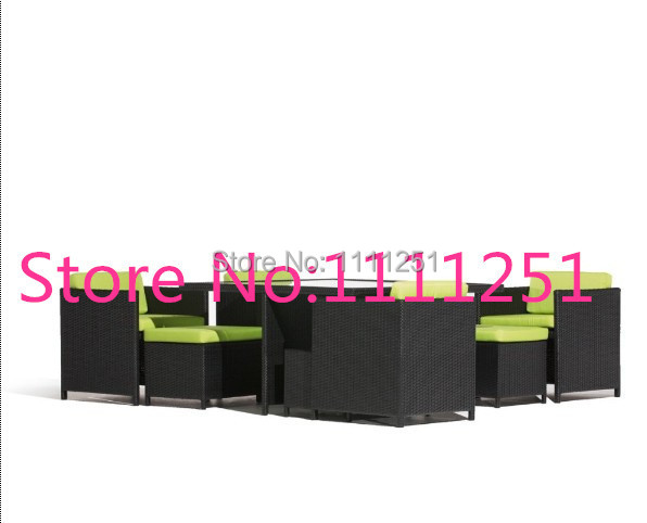 Aluminium outdoor PE rattan furniture cafe sets new original laptop keyboard for lenovo thinkpad t460p t460s us keyboard english with backlit backlight 00ur395 00ur355