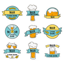 The Munich Oktoberfest New Clear Stamps for Scrapbooking Card Making Album Celebration Beer Festival Stamp
