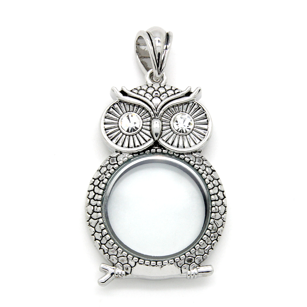 locket pandora cheap en sparkling necklace uk rgb lockets estore