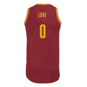 7e9ce5f70830  23 Lebron James Cavs Jersey REV 30  0 Kevin Love cavs basketball James  Emperor Jersey Kyrie Irving USA Jersey Free Shipping -in Basketball Jerseys  from ...