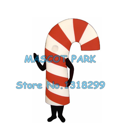 mascot hot sale Christmas candy cane mascot costume for adult to wear for sale cartoon holiday food theme carnival dress-in Mascot from Novelty u0026 Special ...  sc 1 st  AliExpress.com & mascot hot sale Christmas candy cane mascot costume for adult to ...