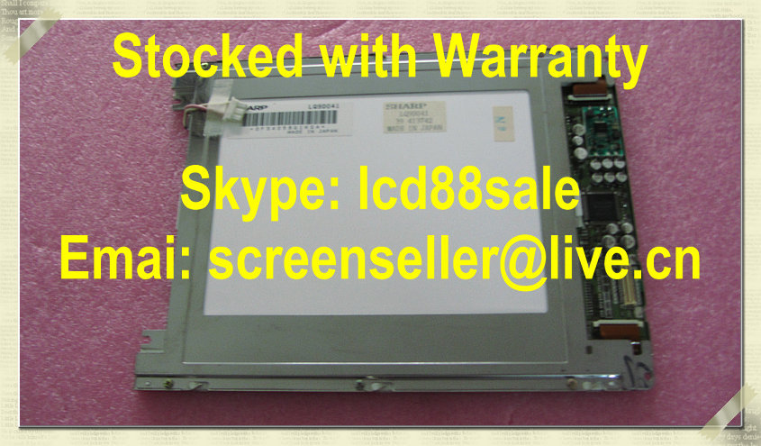 best price and quality  LQ9X041  industrial LCD Displaybest price and quality  LQ9X041  industrial LCD Display