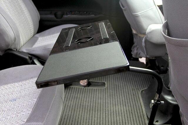 volle motion 360 grad umdrehung auto laptop schreibtisch. Black Bedroom Furniture Sets. Home Design Ideas