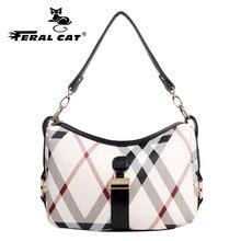 High QualityPVC Leather Ladie Handbags Women Big Capacity Bag Totes Female Shoulder Messenger handbag