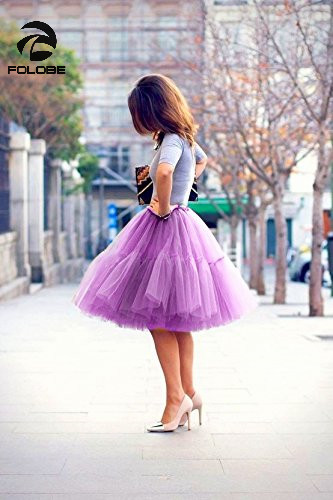 United Layers FOLOBE Tutu