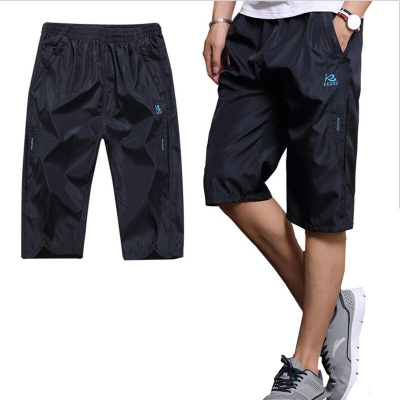 Online Get Cheap Wear Shorts to Work -Aliexpress.com | Alibaba Group