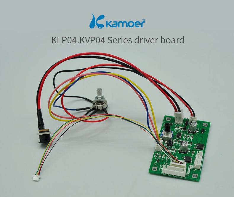 klp04-kvp04_01