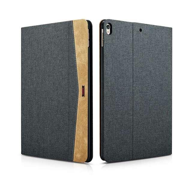 Black Ipad cases 5c649ab420ee8