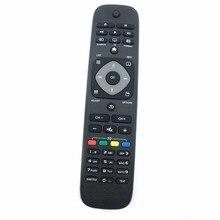 Mando a distancia para Philips TV YKF 309 001 YKF 309 00B PFL30x7(H,K