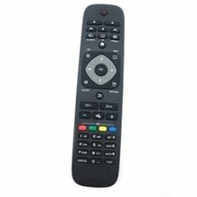 Remote control for Philips TV YKF 309-001 YKF 309-00B PFL30x