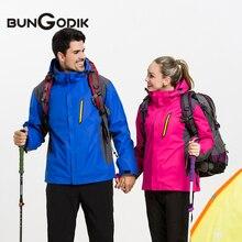Fleece Liner Winter Outdoor font b Jacket b font Men Women Quick Dry Waterproof Windproof Windbreaker