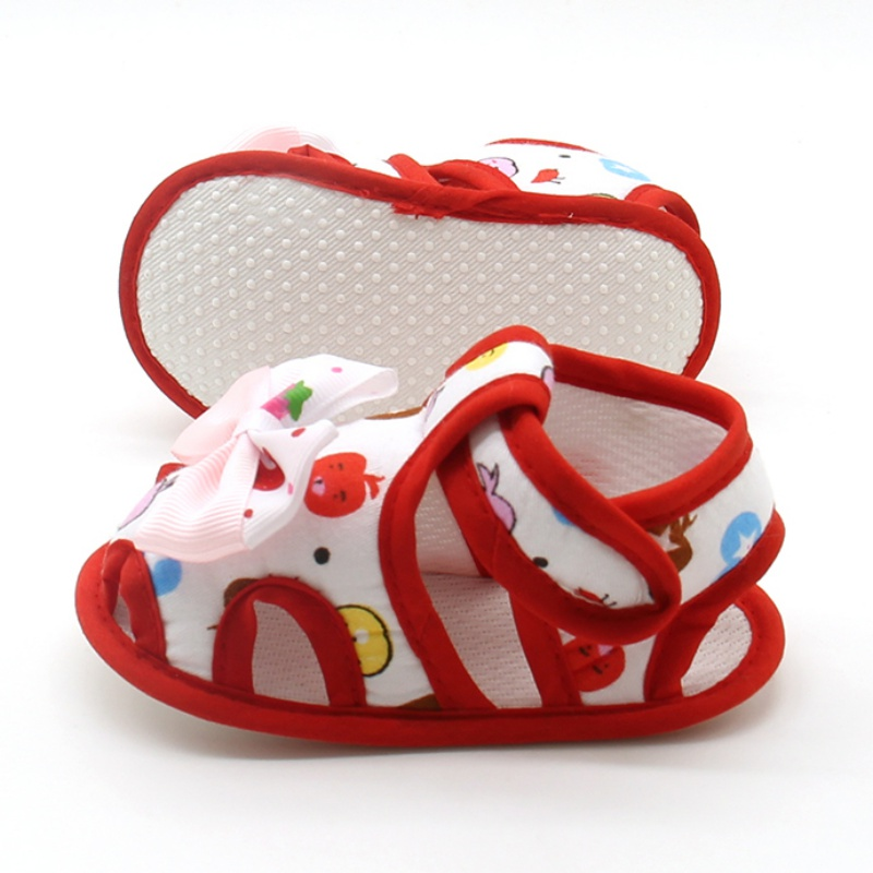 Summer-Lovely-Newborn-Baby-Girls-Sandals-Clogs-Bow-knot-Printed-Princess-Cute-Style-Breathable-Shoes-Prewalkers-0-18M-4