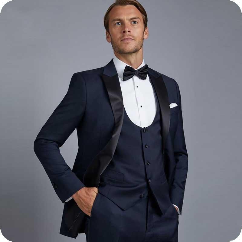 men suits for wedding 12.25  (17)