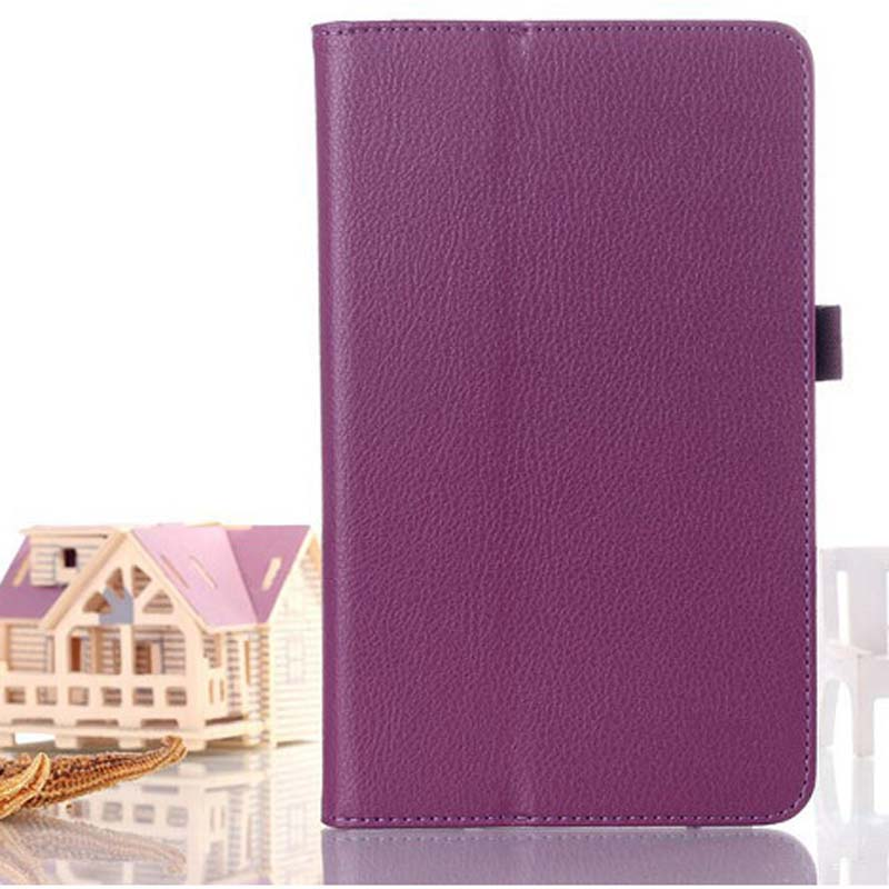SM-T231 SM-T230 Litchi PU Leather Flip Case Cover For Samsung Galaxy Tab 4 7.0 T230 T231 T235 Stand Cases 7 inch TabletSM-T231 SM-T230 Litchi PU Leather Flip Case Cover For Samsung Galaxy Tab 4 7.0 T230 T231 T235 Stand Cases 7 inch Tablet