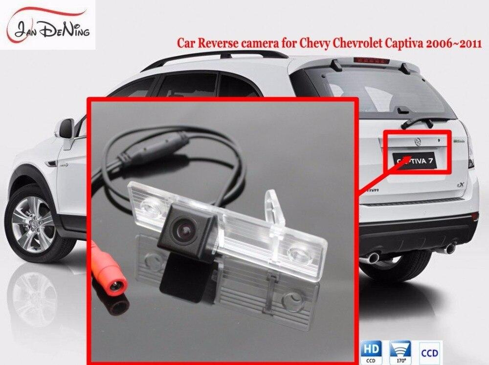 Atractivo Chevrolet Marco De La Matrícula Imágenes - Ideas ...