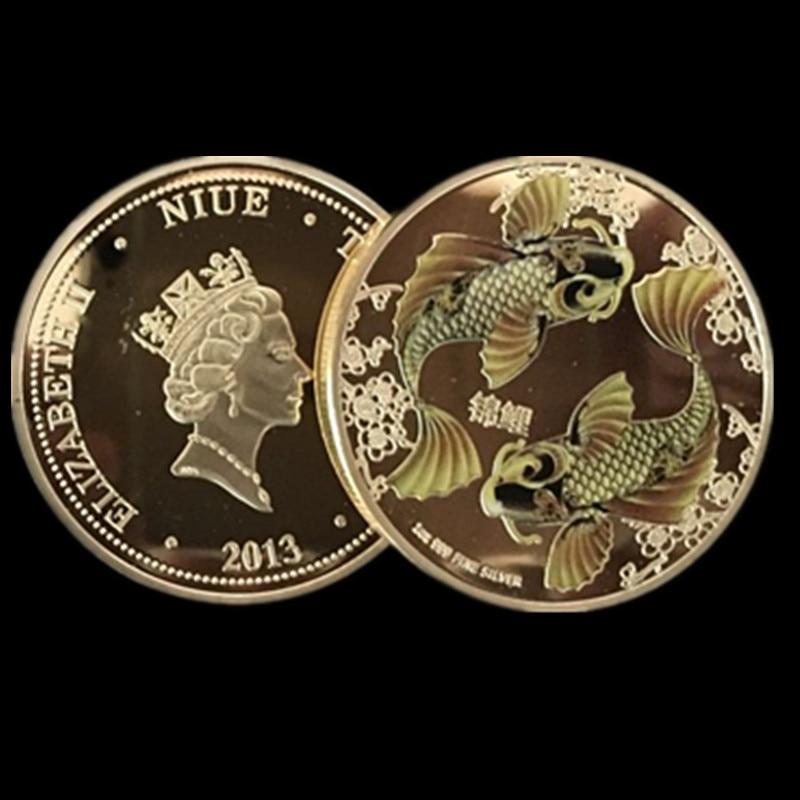 24 К золото доставка из Китая