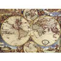 1000 stuks Beroemde Schilderij van de Wereld Puzzel Art Olieverfschilderij DIY Puzzel Creativiteit Voorstellen Speelgoed